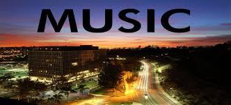 Los Angeles Music Academy Overview Plexuss Com