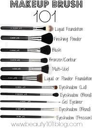 makeup guide for dummies makeup basics list basic kit beginners