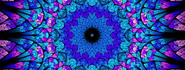 Image result for pics of a kaleidoscope