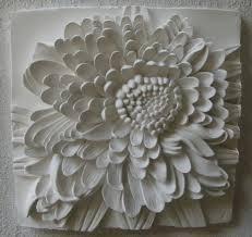 3d flower wall art ehenware metal felt free guide items