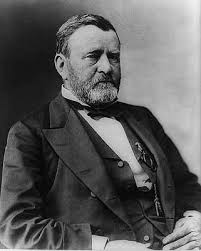 Ulysses S Grant Quotes Inspiration Ulysses S Grant National Historic Site HowStuffWorks