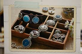 ginger snaps jewelry available at all betsy s locations
