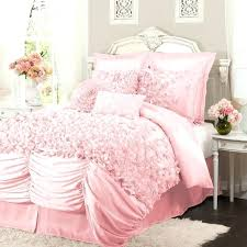 pink bedding sets twin pink bed in a bag twin fantastic full comforter set babies bedding incredible queen sets pink and brown twin bedding sets