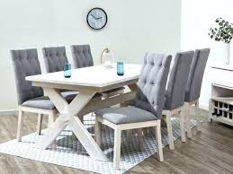 whitewash outdoor furniture. White Washed Kitchen Tables Whitewash Table Topic Related To  Wash Dining Room Antique . Outdoor Furniture