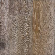 alluvial by eden clay brushed antiqued limed oak engineered flooring edenclay wood flooring