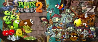 plants vs zombies wallpapers j4lmq8o 4 05 mb
