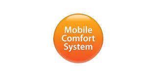 Приложения в Google Play – <b>MCS 350</b>