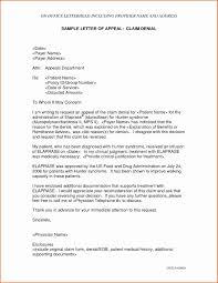 Sample Increment Letter Format Copy Hra Request Letter Format Image