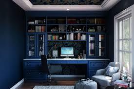 office blue. Office Blue. Blue Home