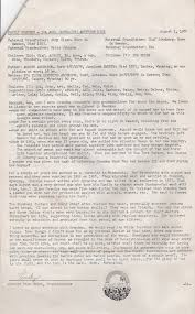 Ida Adelaide Rice (Anderson) (1908 - 1986) - Genealogy