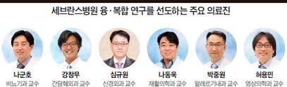 images?q=tbn:ANd9GcTQoaGmuHC5gkGV0JFX1S4GLRaikcHAgIODNnbRUBkkIOFiT w9hA - ЭКО в Южной Корее 2017