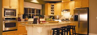 Custom Kitchen Cabinets San Diego Stunning Kitchen Kitchen Cupboards And Countertops For Your Kitchen Decor