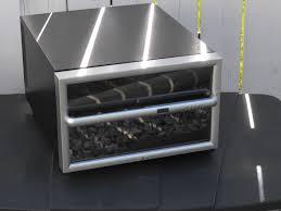image of 8 bottle countertop wine cooler