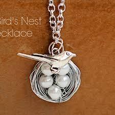 necklace ideas diy necklace projects