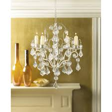 chrome candelabra chandelier iron chandelier wall sconces candle holders candle sconces antler candle chandelier