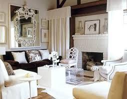 hollywood regency style furniture. Hollywood Regency Style Creative Living Room Furniture . N