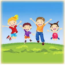 Двигательная активность детей детском саду Дети в детском саду  Как часто мы взрослые раздражаемся когда дети бессмысленно как нам кажется бегают по квартире носятся по двору и мы не можем увести их домой
