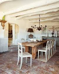 country style home decorating ideas with goodly country style