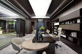 innovative ppb office design. Innovative Ppb Office Design. Pin By Ayn Nura On Residential | Pinterest Designs, Design