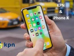 iphone gsm abonnement