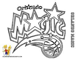 coloring-page-basketball-player-shooting-ball-541049 Â« Coloring ...