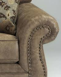 gallery cozy furniture store. Ashley Larkinhurst Sofa Cozy Set Home Gallery Stores Furniture Reviews Gallery Cozy Furniture Store G