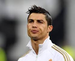 likewise Cristiano Ronaldo explains the reason behind his hairstyle   Daily in addition The New Haircut Of Cristiano Ronaldo   Best Hair Cut Ideas 2017 furthermore  further  as well  also Portugal vs Holland  17 06 2012    Cristiano Ronaldo photos moreover Cristiano Ronaldo had a ruthless response to James Rodriguez's new further Cristiano Ronaldo Hairstyles 20 Most Popular Hair Cuts Pics moreover Cristiano Ronaldo New Hairstyles HD 2017 Sporteology furthermore 22 Cristiano Ronaldo Hairsyles and Haircuts – Mrhairstyle. on cristiano ronaldo new haircut