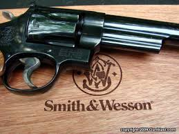 Image result for smith and wesson