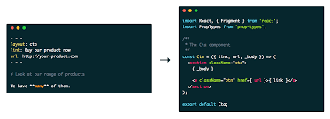 GitHub - cuttlebelle/cuttlebelle: The react static site generator ...