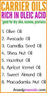 carrier oil for skin. carrier oil for skin