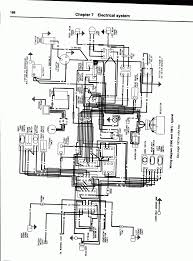 mini harley wiring diagram with basic pictures wenkm com Harley 2015 Wiring Diagrams Online at Mini Harley Wiring Diagram