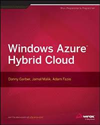 Amazon.com: Windows Azure Hybrid Cloud eBook : Garber, Danny ...