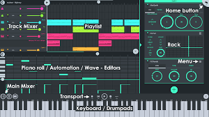 10+ Best Beat Making Apps on Android ...