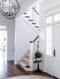 entryway lighting ideas. simple house foyer chandelier best entryway lighting ideas on module 13