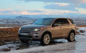 land rover discovery 2016. land rover discovery 2016