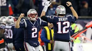 20 Super Facts About The New England Patriots Mental Floss