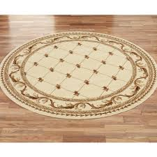 beautiful round area rugs home improvement luxury red rug ikea designs grey inspiring adum wooden floor