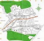 plan quartier gare montparnasse contrecœur
