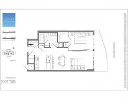 modular home floor plans for narrow lots awesome villa house plans s best small home plans
