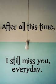Miss U Quotes Enchanting 48 Quotes About Missing Someone You Love