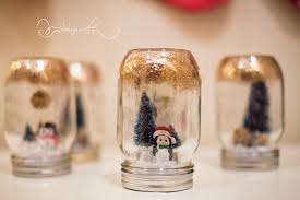 diy anthropologie mason jar snowglobe monday december 19 2016 i m in texas at least that s what i figured when i saw all the boots and cowboy hats