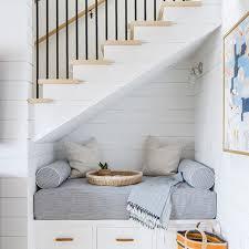 house envy: on the market.   lark & linen