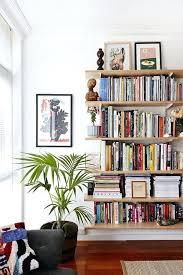 small bookshelf ideas best living room bookshelves on for bookcase decorating