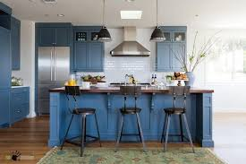 kitchen island sensational kitchen island elegant dark blue