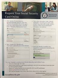 Maybe you would like to learn more about one of these? Simplywise Social Security Offices In Vincennes Indiana