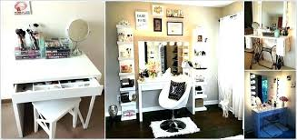 makeup vanity setup vanity set ideas black makeup vanity table cool makeup vanity table ideas with makeup vanity