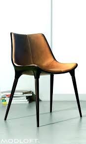 dining room chair leather dining room chair leather dining room chairs with leather seats dining chair dining room chair leather