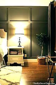 decorative wall trim ideas decorative wall trim ideas decorative wall trim designs wall trim ideas wallpaper