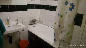 Apartment Bathroom Designs Beauteous Apartment For Sale In Kempton Park Kempton Park Gauteng For R 4848