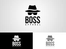 Designer Store Logos